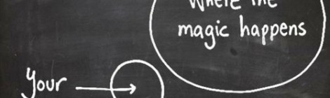 Where_the_magic_happens