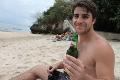 beach_beer_asia