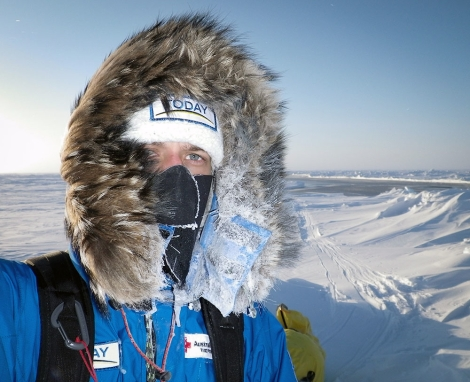 North_Pole_Adventure