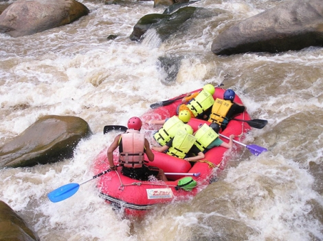 wite_water_rafting_thailand