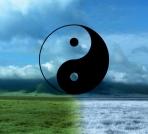yin_yang_nature
