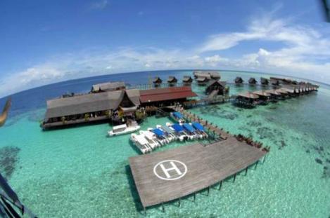 Borneo_Semporna_Archipelago