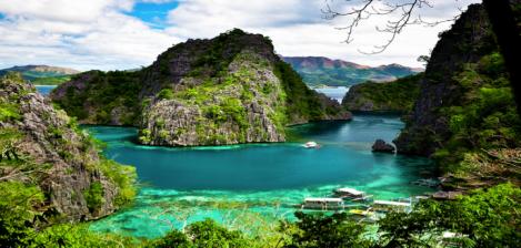 Coron_island_Philippines
