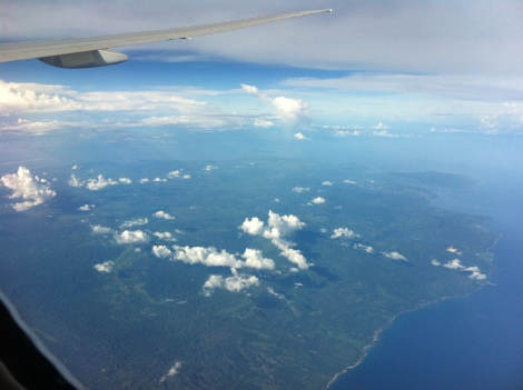 Philippines_from_plane