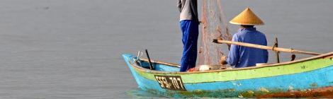 fishing_burma