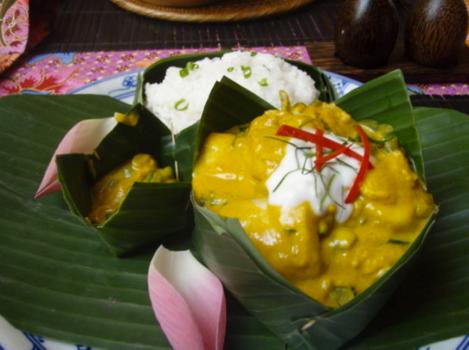 cambodia_food