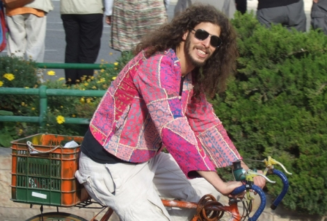 hippy_traveler