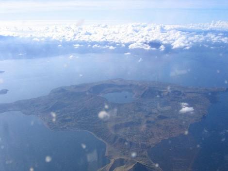 philippines_islands