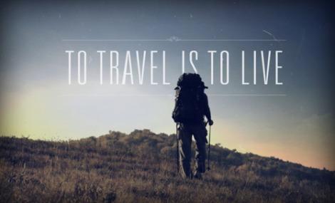 travel_live