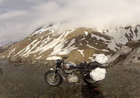 royal_enfield_india