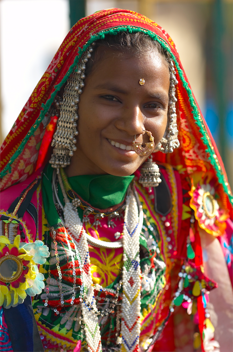 indian_woman