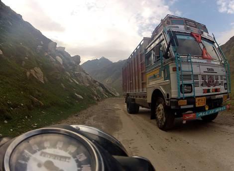 truck_india