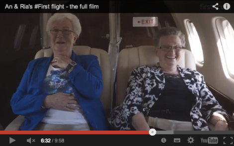old_ladies_first_flight