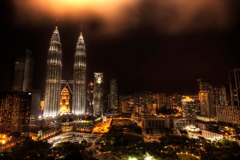 petronas_towers_KL