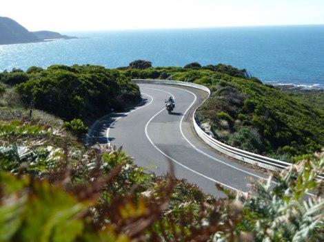 motorcycle-tour