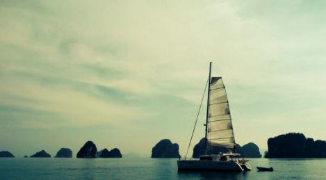 sailaing_thailand
