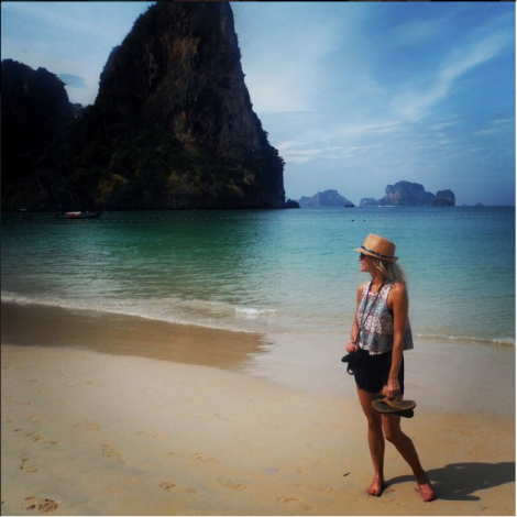 railay_beach