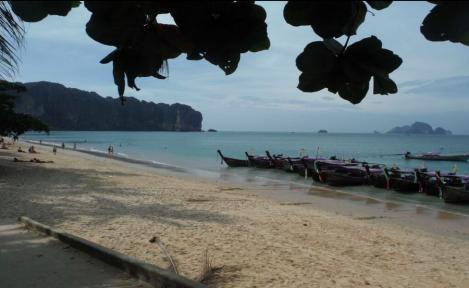 ao_nang_beach